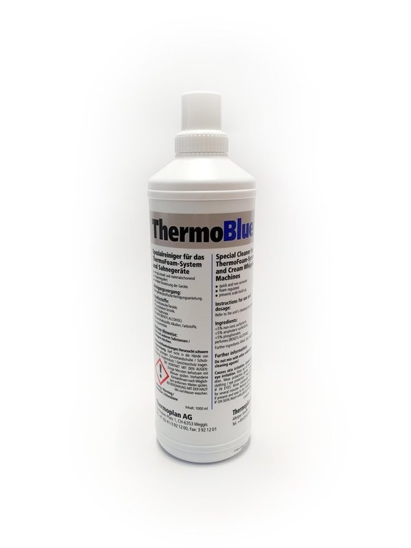 Thermoplan Thermoblue 1l